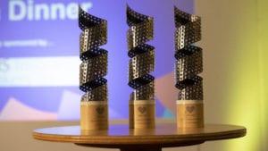 Reuse Network Conference 2019 awards