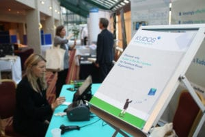 Reuse Network Conference 2019 service providers